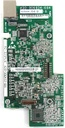 NEC - BE106911 - PZ-32IPLA 32 CHANNEL VOIP BOARD ON CPU, SV8100.