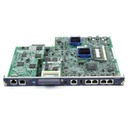 NEC - BE110198 - SCC-CP01 MP-EU MAIN CPU, SV8300.