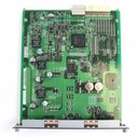 NEC - BE111695 - SCG-PC00-B EMA Maintance & Alarm Card (for SV8500 CPU).