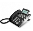 NEC - BE106866 - ITL 32D-1P(BK)TEL (DT730) - DT730 IP PHONE 32 BUTTON DISPLAY (BLACK), SV8xxx.