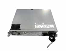 NEC - BE107109 - SN1751 PWRMAB - AC Power Supply Module for AC-Powered SV8500 chassis.