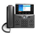 CISCO - CP-8841-K9= - IP Phone 8841.