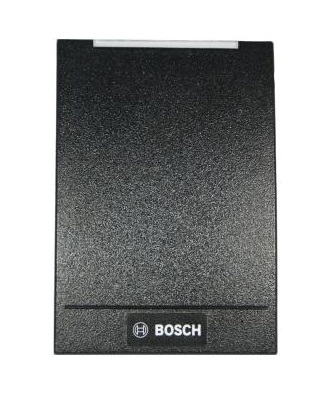 Bosch - ARD-SER40-WI - LECTUS secure 4000 WI iCLASS Card Reader.