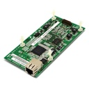 NEC - BE110791 - PZ-32IPLB 32 CHANNEL VOIP BOARD ON CPU, SV8100, new release.