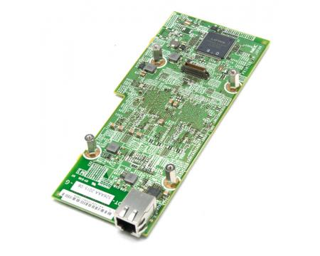 NEC - BE113281 - GPZ-IPLE - VOIP Daughter Board / Card (Max 256ch), Initially include: 4 IP Trunk & 4 Std SIP Terminal, SV9xxx.