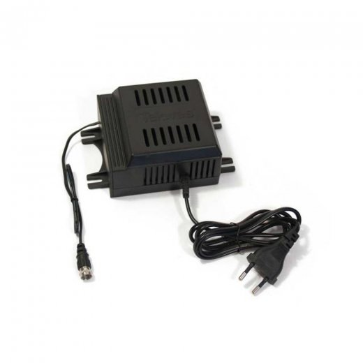 TELEVES - 7321 - POWER ADAPTER FOR M.SW / AMPLIFIER.
