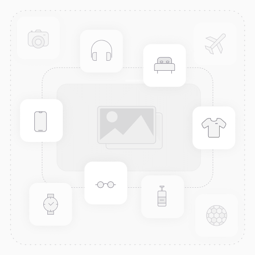 TELEVES - 4947 - Coaxial atmospheric Surge arrestor 90V.