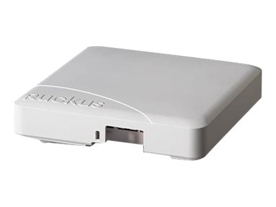 ZoneFlex R600 dual-band 802.11abgn/ac Wireless Access Point, 3x3:3.