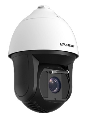 Hikvision - DS-2DF8236IX-AEL - 2MP Ultra-low Light 36× PTZ Network Speed Dome.