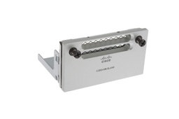 [C3850-NM-BLANK] CISCO - C3850-NM-BLANK - Cisco Catalyst 3850 Network Module Blank.