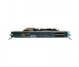[WS-X45-SUP8-E] CISCO - WS-X45-SUP8-E - Catalyst 4500 E-Series Supervisor 8-E.
