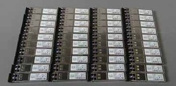 [ME-GE-2BX-D40] CISCO - ME-GE-2BX-D40 - 40 units of GLC-2BX-D for ME-X4640-CSFP-E.