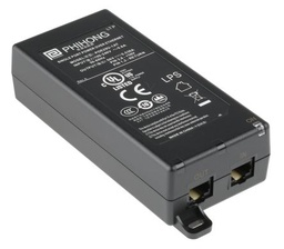 [9600 005 17000] NEC - 9600 005 17000 - PSA16U-480(POE) | Power Injector adapter, single port, POE 802.3af 15.4W.