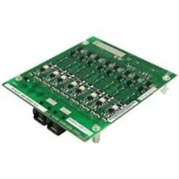 [BE113437] NEC - BE113437 - GPZ-8LCF - 8 PORT ANALOG EXTENSION DAUGHTER CARD, SV9xxx.