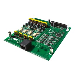 [BE113032] NEC - BE113032 - GPZ-4COTG 4 PORT ANALOG TRUNK DAUG CARD, SV9100.
