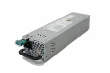 [N8181-123F] NEC - N8181-123F - 2ND 1000W Hot Pluggable Power Supply (Platinum).