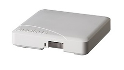 [901-R500-WW00] Ruckus - 901-R500-WW00 - ZoneFlex R500 dual-band 802.11abgn/ac Wireless Access Point, 2x2:2 streams, BeamFlex+, dual ports, 802.3af PoE support. Does not include power adapter or PoE injector. Includes Limited Lifetime Warranty.