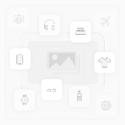 [4947] TELEVES - 4947 - Coaxial atmospheric Surge arrestor 90V.