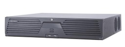 "[iDS-9632NXI-I8/X(B)] Hikvision - iDS-9632NXI-I8/X(B) - 32-CH IP video, 2U case 19""."