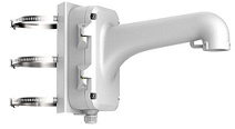 [DS-1604ZJ-POLE] Hikvision - DS-1604ZJ-POLE - Vertical pole mount.