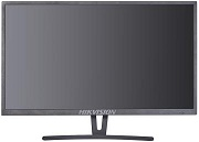 "[DS-D5032FC-A] Hikvision - DS-D5032FC-A - 31.5"" LED monitor with built-in, 24/7 operation, LED back-lit technology with full HD 1920×1080, HDMI support upto 1080P, HDMI, VGA input, Build-in speaker, Audio 5W*2, view angle : 178°/178°, 300cd/㎡, plastic casing, ERP level A, VESA."